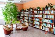 При поддержке «Русала» в Коми открыли новый социокультурный центр