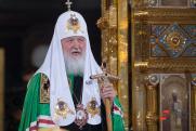 Жители Папуа – Новой Гвинеи попросили РПЦ о православной миссии