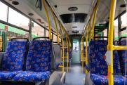 «На восстановление отрасли потребуется 2-3 года». Эксперт оценил последствия пандемии для пассажирского транспорта