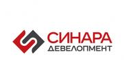 АО «Синара-Девелопмент»