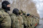 Конъюнктурное перемирие. Почему в Киеве сейчас отказывают ДНР и ЛНР в особом статусе