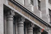 «Это коснется не только чиновников». Минфин об изъятии средств в пользу ПФР