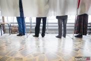 «Готовы голосовать за кого угодно, только не за губернатора». Политолог – о рисках второго тура в Пензенской области