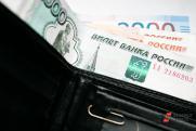 «Переписать и подарить имущество не получится». Эксперт дал совет желающим объявить себя банкротом