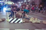 «У протестов в Белоруссии нет необходимой для Майдана общественной основы». Политолог о результатах выборов