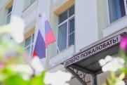 В каких районах Екатеринбурга появятся новые школы и садики? Рейтинг «ФедералПресс»