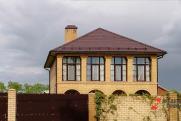 «О цене дома говорите только с профессионалом». Эксперт о вторичном рынке в Прикамье