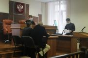 Прикамский крайизбирком выиграл в суде у Александра Репина