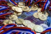 Леонид Одер: фонд усилит развитие спорта высших достижений