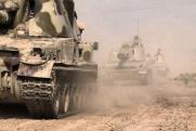 «Россия должна выбрать роль наблюдателя и арбитра». Олег Иванников о военном конфликте в Нагорном Карабахе