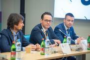 Иностранные IT-гиганты не получат преимуществ на российском рынке