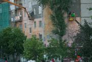 Уральские города перегружены хрущевками. Грозит ли их жителям принудительное переселение?