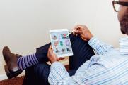 «Если традиционный кредитор денег не дает – куда деваться?» Эксперт о долгах малого бизнеса МФО