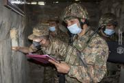 «США этот конфликт не интересен, а Россия должна будет принять сторону союзника». Политолог о ситуации на Кавказе