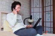 На Synergy HR Forum выступит Алена Владимирская