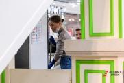 HR-специалисты в России объяснили, как действовать на рынке труда сейчас