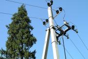 Энергетики провели масштабное обновление сетей в садовых товариществах близ Сургута