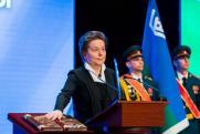 «Осознание возможностей»: Югра выбрала устойчивый путь в новой пятилетке