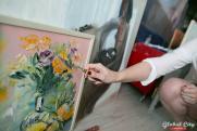 Оперштаб: в Кургане художественную школу на карантин не закроют