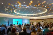 Калининградская область проводит полуфинал конкурса «Мастера гостеприимства»