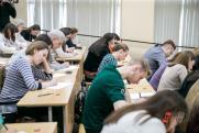 Россиян приглашают поучаствовать в образовательной акции «ЭкоТолк»