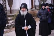 Бывший схимонах Сергий Романов предложил Екатеринбургской епархии судиться публично