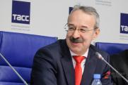 Средний Урал вошел в топ-10 регионов с формирующимся реестром социального бизнеса