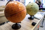 Школы и вузы в России могут перевести на дистанционное обучение