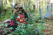 Минстрой не наделили полномочиями для регулирования похоронного сервиса онлайн