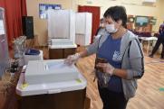 Выборы в ДФО: от минимальной явки до избирательского ажиотажа