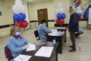 Готовность к диалогу и слабые конкуренты. Почему Солодов и Гольдштейн победили на выборах губернатора