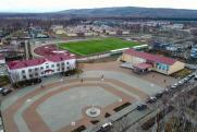 Квартирный вопрос. В Сахалинской области активно расселяют аварийное жилье