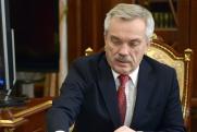 «Савченко цинично подвинули». Белгородчиной заинтересовался «мусорный бизнес»