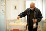 «Заботливые и решительные». Как участникам губернаторской кампании приходилось сражаться за электорат