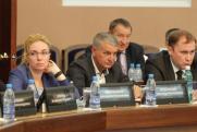 «ФедералПресс» составил сводный портрет депутата горсовета Новосибирска