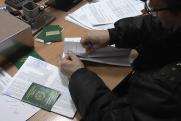 Новосибирская область на фоне пандемии потеряла популярность среди мигрантов