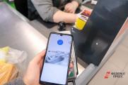 Новосибирцы смогут зарабатывать на электронных чеках