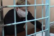 Генпрокуратура утвердила обвинение против совладельца «Зимней вишни»