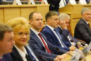 Андрею Левченко грозит лишение мандата за сокрытие банковских счетов