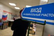 Утро после бури. Легко ли далась Кобзеву победа на выборах главы Приангарья?