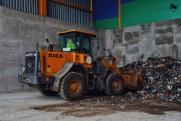 «Сбор мусора в селах не был организован». Эксперт об экологичности системы обращения с ТКО в Тюменской области