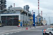 Управляющий Антипинского НПЗ пытается оспорить сделки на 17 млн рублей