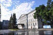Экспозиция Нижегородского художественного музея откроется к 4 ноября