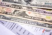 Нижегородские компании – экспортеры получили 1,3 миллиарда долларов