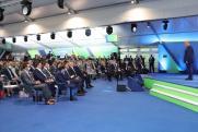 Дмитрий Азаров: на участников суперфинала «Лидеры России» будут равняться