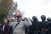 «Слив накопившейся агрессии». Почему экологические протесты в регионах России продолжат набирать обороты