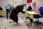 «Скандальность или экономические стимулы». Эксперт об активности избирателей на выборах в ПФО