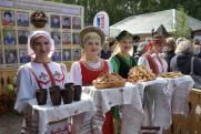 Поволжская агропромышленная выставка даст импульс развитию села