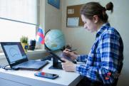 «Не стоит равняться на Москву». Экономист оценил риски перехода на удаленную работу