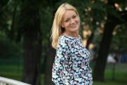 Глава «Искорка Фонд» Татьяна Сачко: с начала пандемии семьи остались наедине с проблемами